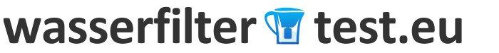wasserfilter-test.eu